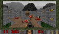 Free DOOM v1.9 Download