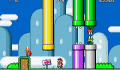 Free Mario Worlds Download