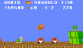 Free Super Mario Bros 2.5D Download